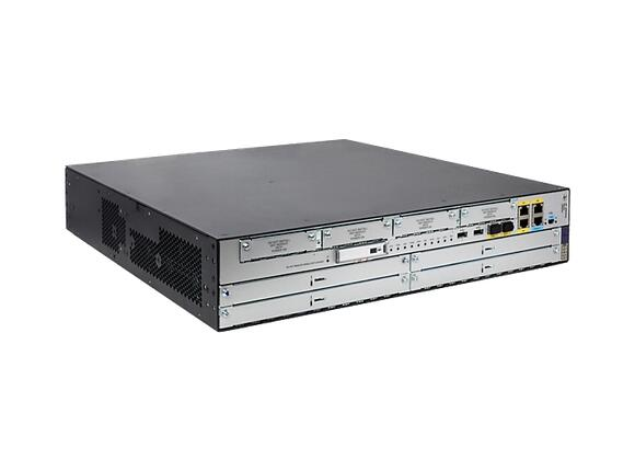 Рутер HP MSR3044 Router - 2
