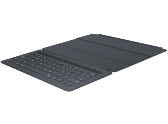 "Клавиатура Apple Smart Keyboard for Apple iPad Pro 12.9"" - US English - 2"