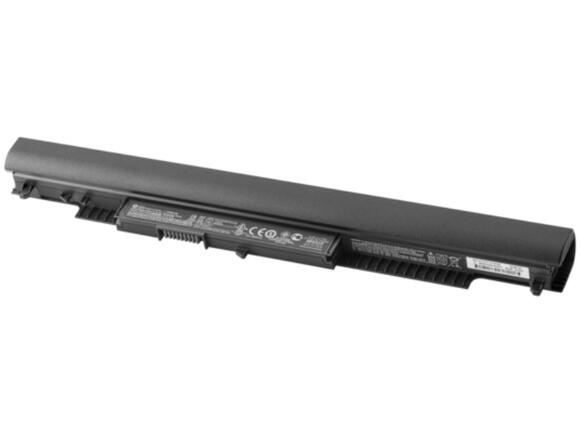 Батерия HP HS04 Notebook Battery for HP 15-af1xx