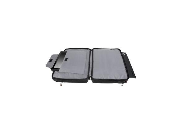 "Чанта Lenovo ThinkPad Professional Topload Case (up to 15.6"") - 3"