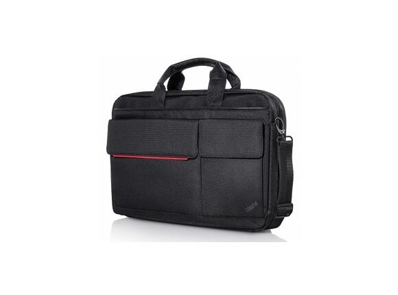 "Чанта Lenovo ThinkPad Professional Topload Case (up to 15.6"")"