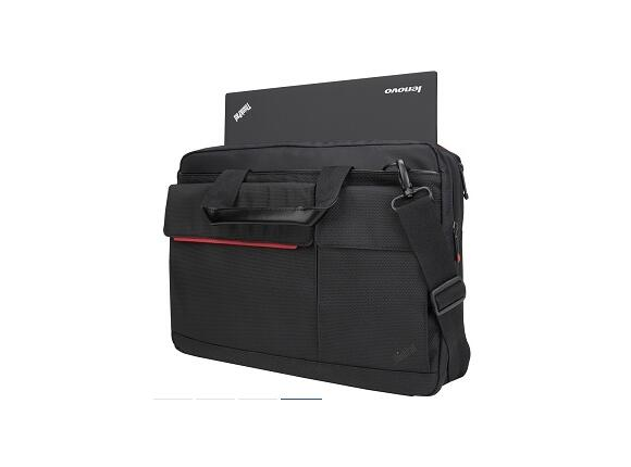 "Чанта Lenovo ThinkPad Professional Topload Case (up to 15.6"") - 2"