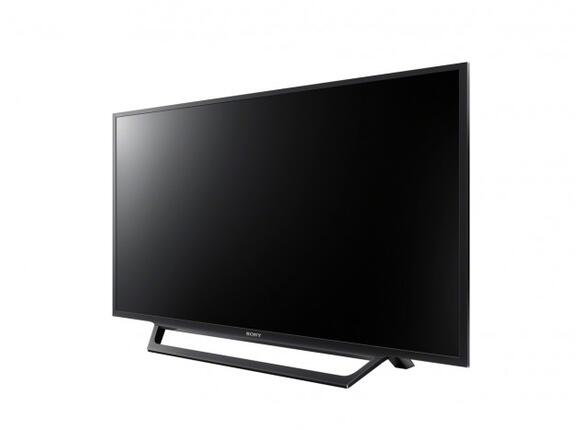 "Телевизор Sony KDL-32RD430 32"" HD Ready LED TV BRAVIA - 4"