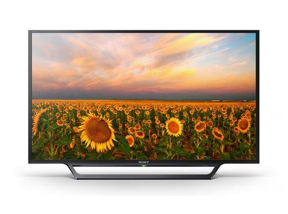 "Телевизор Sony KDL-32RD430 32"" HD Ready LED TV BRAVIA"