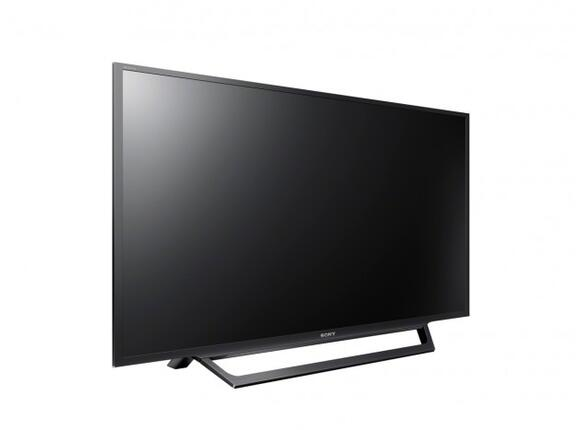 "Телевизор Sony KDL-32RD430 32"" HD Ready LED TV BRAVIA - 3"