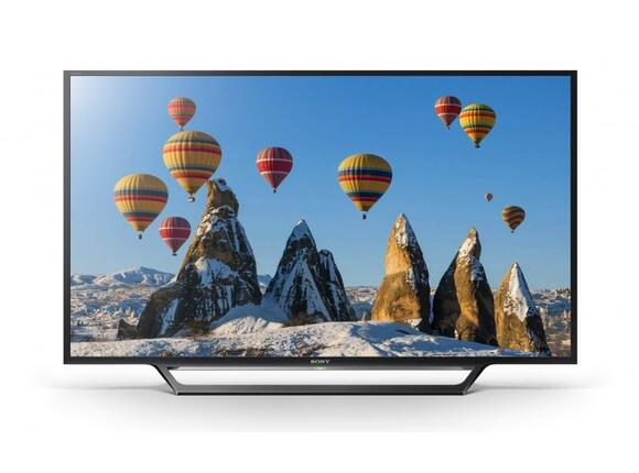 "Телевизор Sony KDL-32WD600 32"" HD Ready LED TV BRAVIA"