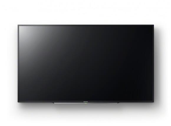 "Телевизор Sony KDL-32WD600 32"" HD Ready LED TV BRAVIA - 3"