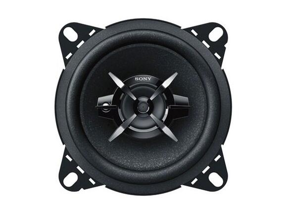 "Тонколони Sony XS-FB1730 16cm (6.3"") 3-Way Mega Bass Coaxial Speakers"