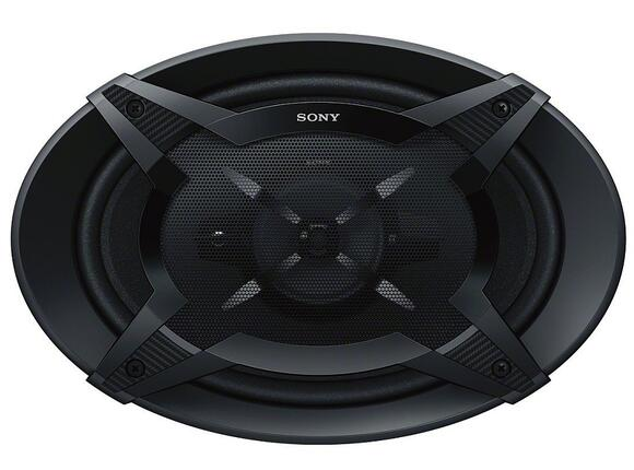 "Тонколони Sony XS-FB6930 16x24cm (6x9"") 3-Way Coaxial Speakers"