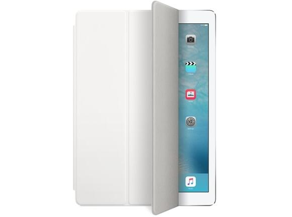 Калъф Apple Smart Cover for 12.9-inch iPad Pro - White