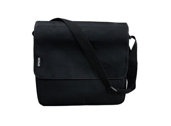 Чанта Epson Soft Carry Case - ELPKS68