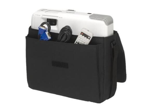 Чанта Epson Soft Carry Case - ELPKS68 - 2