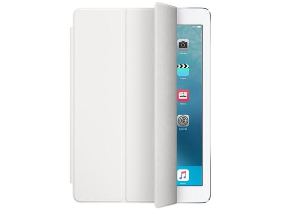 Калъф Apple Smart Cover for 9.7-inch iPad Pro - White