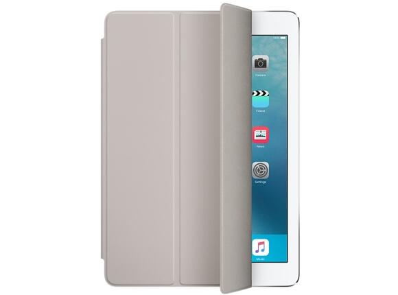 Калъф Apple Smart Cover for 9.7-inch iPad Pro - Stone