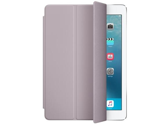 Калъф Apple Smart Cover for 9.7-inch iPad Pro - Lavender