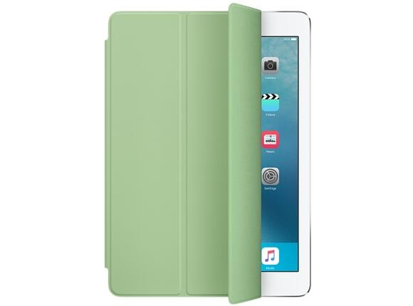 Калъф Apple Smart Cover for 9.7-inch iPad Pro - Mint