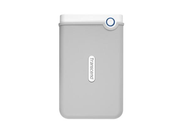 Твърд диск Transcend 2TB SJM100 for Mac