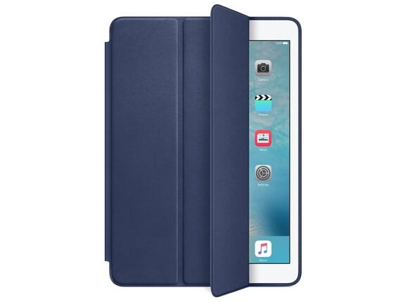 Калъф Apple iPad Air 2 Smart Case Midnight Blue