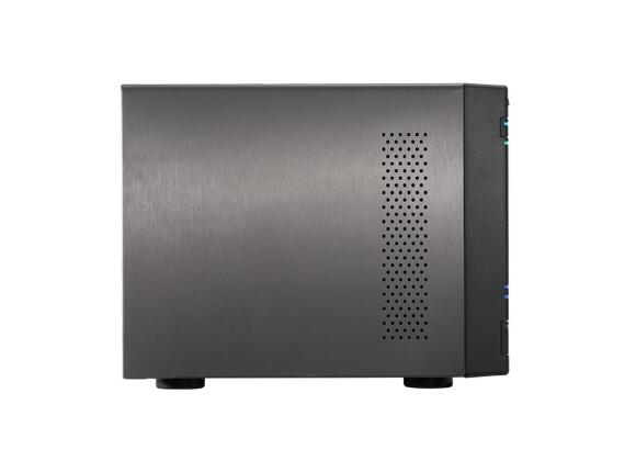 Storage(NAS) Asustor AS7004T - 8