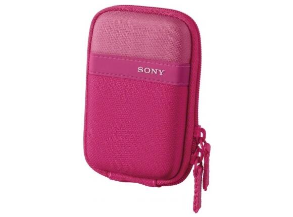 Калъф Sony LCS-TWP Entry case