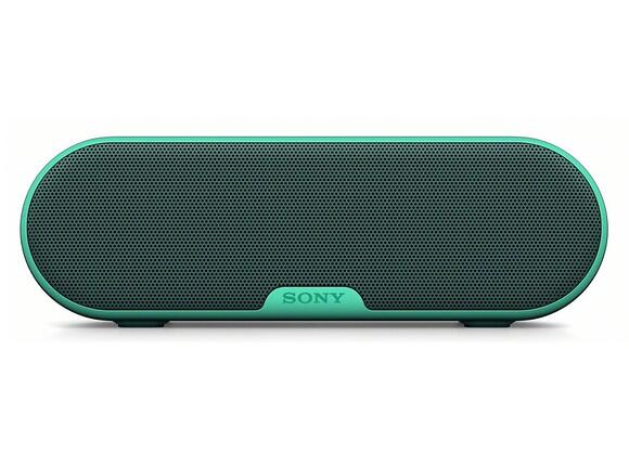 Тонколони Sony SRS-XB2 Portable Wireless Speaker with Bluetooth