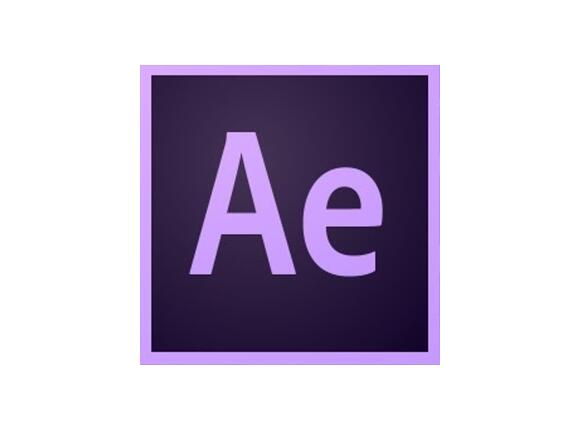 Софтуер Adobe After Effects CC 1 user 1 year