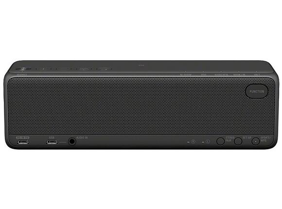 Тонколони Sony SRS-HG1 Portable Wireless Speaker Hear Go - 2