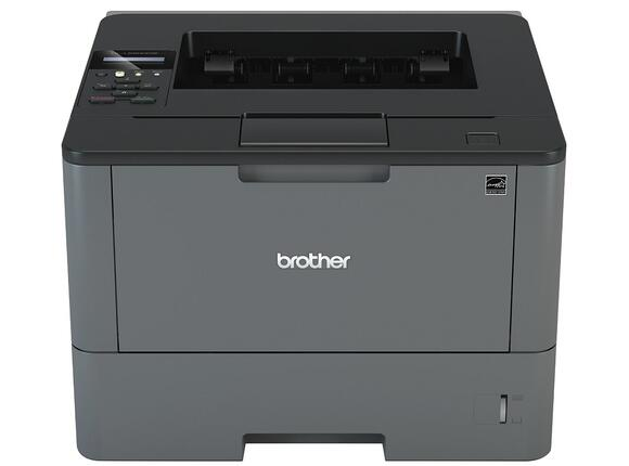 Принтер Brother HL-L5100DN Laser Printer