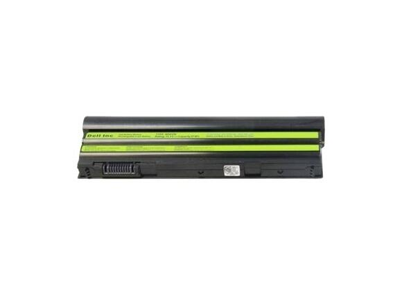 Батерия Dell Primary 9-cell 87W/HR LI-ION Battery for Precision M4600 / M4700 / M6600 / M6700 - 2