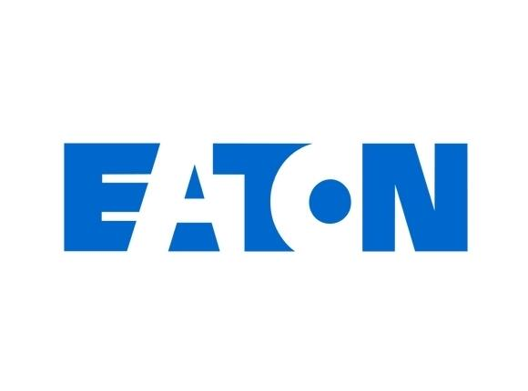 Софтуер Eaton Intelligent Power Manager Silver License