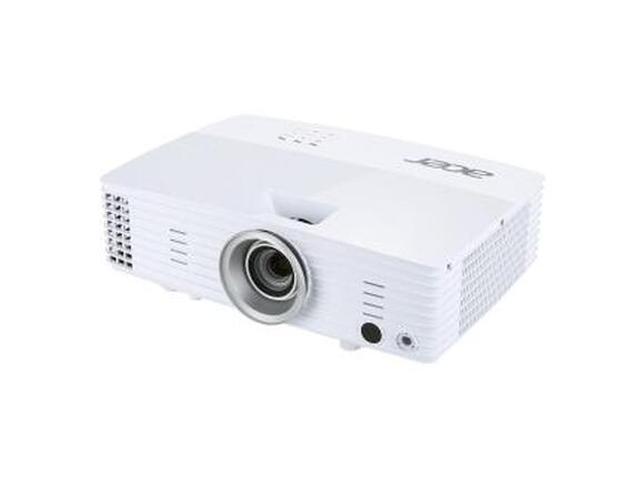 Проектор Acer Projector H5381BD Home Value