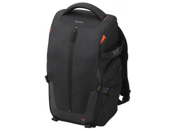 Backpack Sony LCS-BP2B Backpack