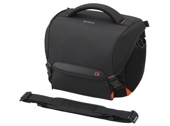 Чанта Sony Small-size system carry case