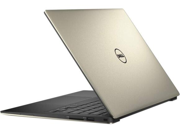 Лаптоп Dell XPS 13 9350 Ultrabook