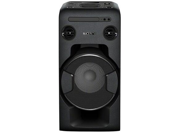 Тонколони Sony MHC-V11 Party System with Bluetooth