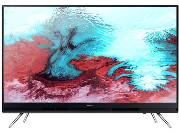 "Телевизор Samsung 49"" 49K5102  FULL HD LED TV"