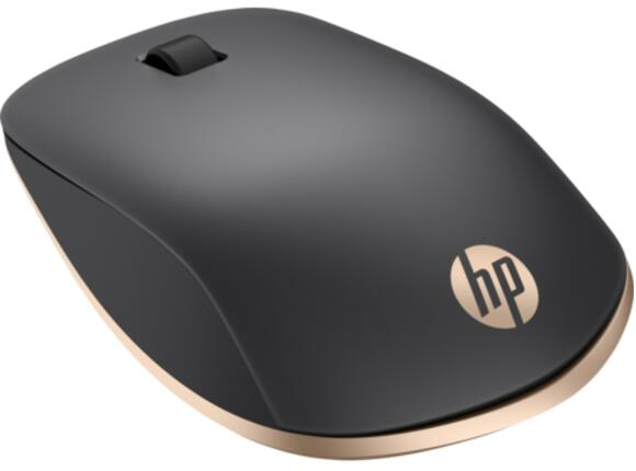 Мишка HP Z5000 Bluetooth Mouse