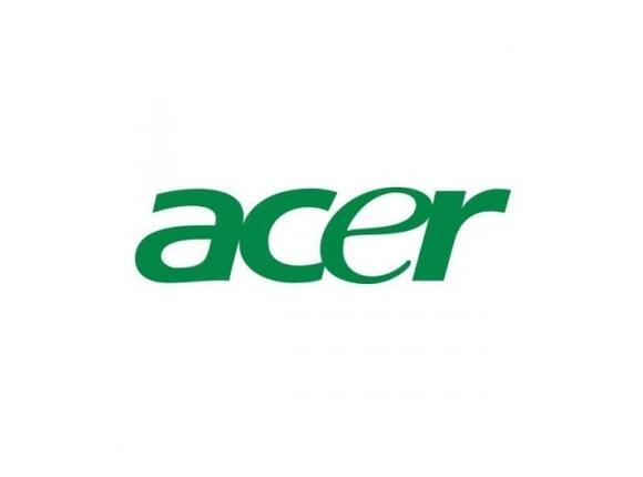 Разширена гаранция Acer 5Y Warranty Extension for Acer Monitors