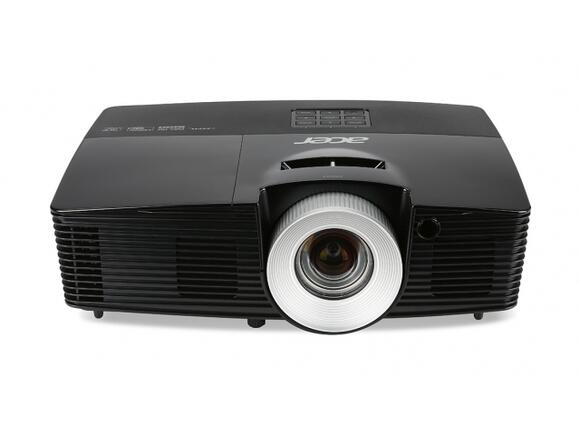 Проектор Projector Acer P5515 Native 1080p - 2