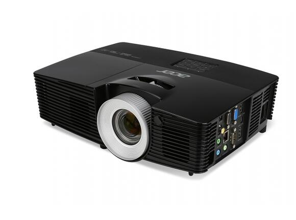Проектор Projector Acer P5515 Native 1080p