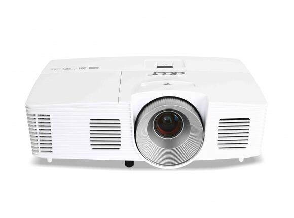 Проектор Acer Projector H5380BD Home Value - 2
