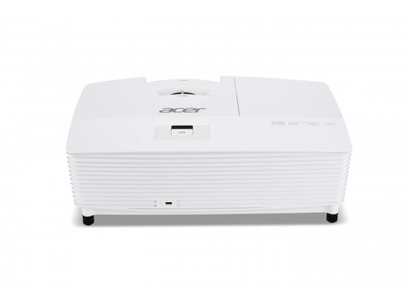 Проектор Acer Projector H5380BD Home Value - 5