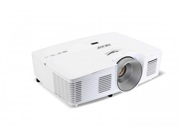 Проектор Acer Projector H5380BD Home Value - 3