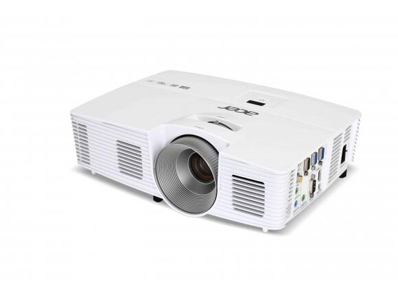 Проектор Acer Projector H5380BD Home Value
