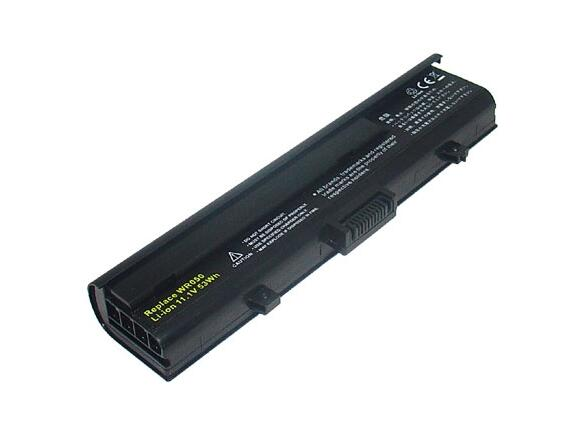 Батерия Dell Primary 6-cell 56W/HR LI-ION Battery for XPS L501/2x and L701/2x