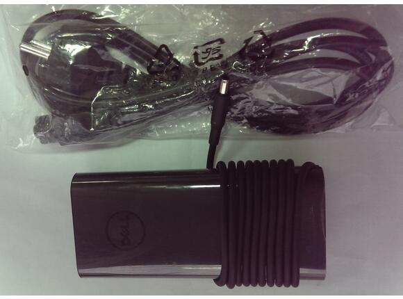Адаптери и зарядни Dell 130W Power Adapter Kit for Dell Laptops