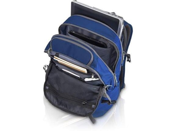 "Backpack Dell Energy 2.0 Backpack for up to 15.6"" Laptops - 2"