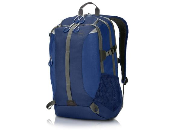 "Backpack Dell Energy 2.0 Backpack for up to 15.6"" Laptops"