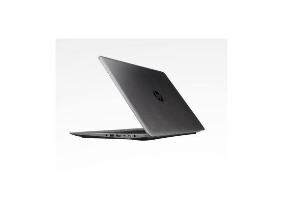 Лаптоп HP ZBook Studio G3 - 5