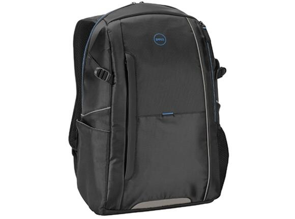 "Backpack Dell Urban 2.0 Backpack for up to 15.6"" Laptops"